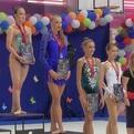 東京女子体育大学チーム、ポーランドの大会で大活躍!