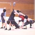 SANIX CUP男子新体操競演会2020出場選手②