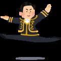 体育館で練習できない今だからこそ、「バレエ」を観よう!