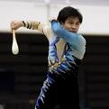 祝! 全日本選手権出場権獲得!~全日本男子新体操社会人選手権