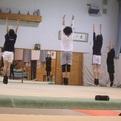 祝!アニメ化!企画③ 「始動」<下>~倉敷芸術科学大学(岡山県)