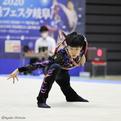 2021全日本ユースチャンピオンシップ男子予選結果