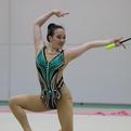 2021東日本インカレ女子個人メダリスト